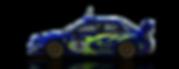 DiRT_Rally_Subaru_Impreza_2001.png