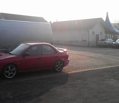car_2012_15.jpg