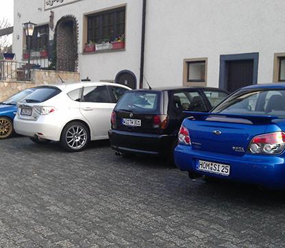 car_2012_11.jpg