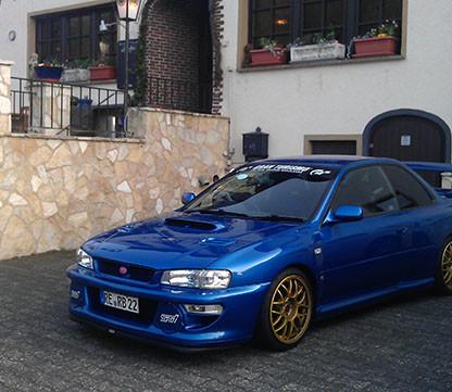 car_2012_8.jpg