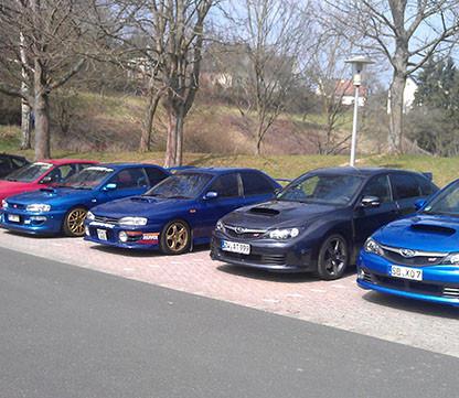 car_2012_19.jpg