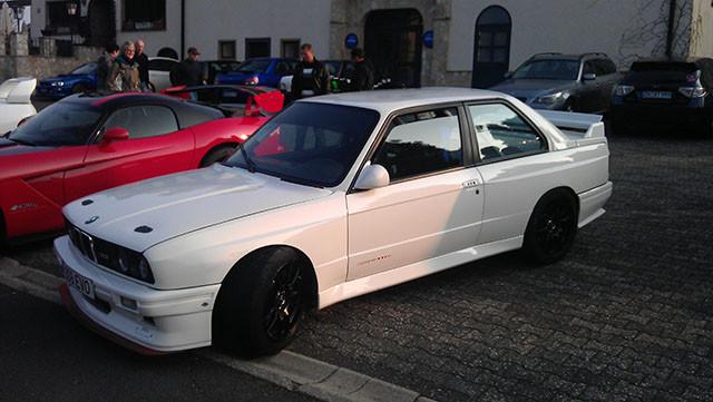 car_2012_4.jpg