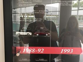 Japan2018 037.JPG