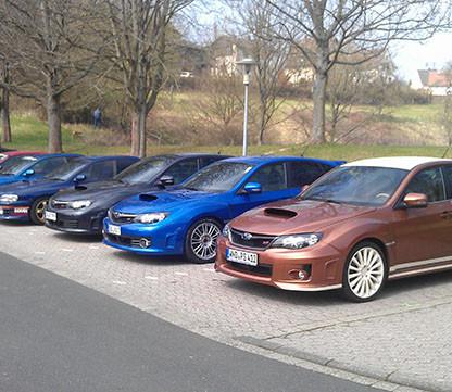 car_2012_18.jpg
