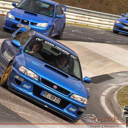 car_2012_2.jpg