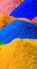 pigment concentrates