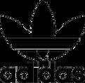 kisspng-adidas-nike-logo-clip-art-emblem