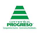 CEMENTOS PROGRESO.png