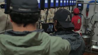 PRODUCTOS VALPARAÍSO |VIDEO