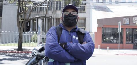 MENSAJERO HUGO APP GUATEMALA
