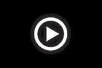 produccion video instituconal guatemala chapinfilms comercial empresarial