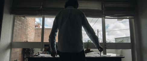 EPSON - EDUARDO FIGUEROA | COMERCIAL | CHAPINFILMS