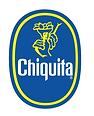 CHIQUITA BANANA.png