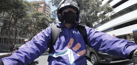 HUGO APP GUATEMALA