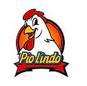 PIO LINDO.png