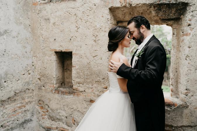 boda_religiosa_giuliana_marcos_adrianari