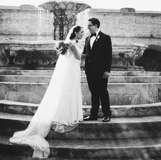 Fotografia Photography Bodas Guatemala Wedding Photo Destination Wedding Expo Boda Guatemala Atitlan Antigua Guatemala Auguro Weddings Love Engagement Lopez Ayerdi ChapinFilms Jose Pablo Martinez Walsh