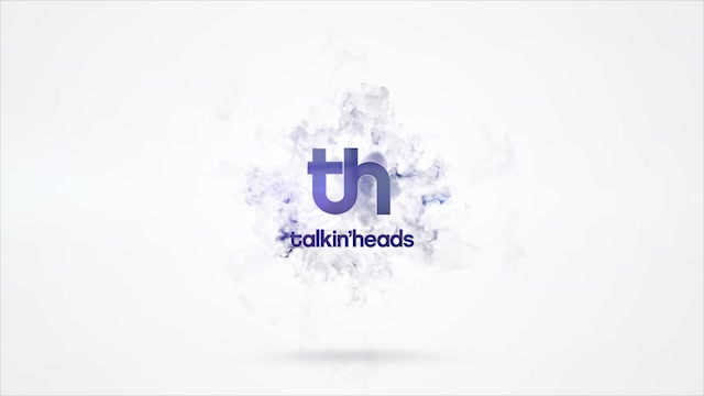 Evento Mac - TalkinHeads