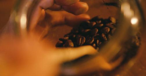 CAFÉ TUK | COMERCIAL | CHAPINFILMS
