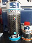 Robliner_edited.jpg