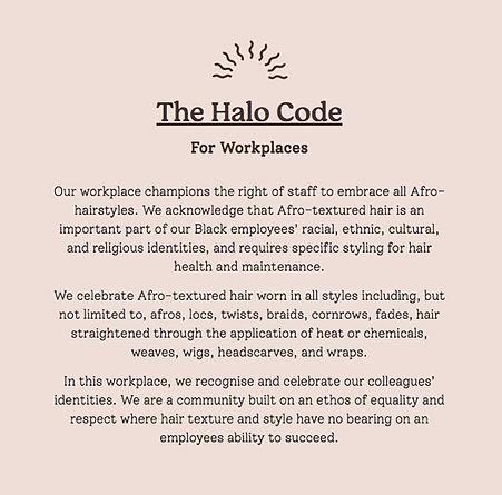 Halo_code_edited.jpg