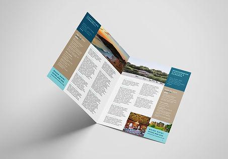 brochure mockup 2.jpg