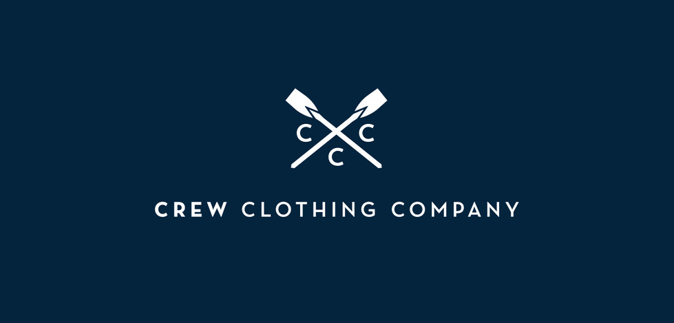 Crew_logo_1400px.jpg