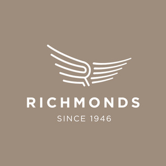 RICHMONDS COACHES