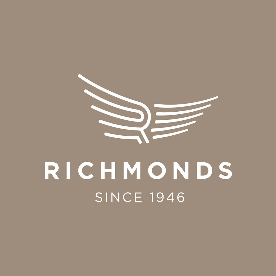 RICHMONDS COACHES