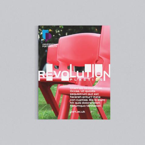 Free-magazine-Cover-Mockup.jpg