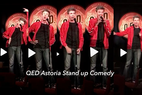 stand up collage.jpg