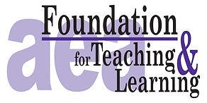 AEA Foundation logo2.jpg