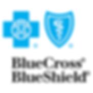 blue-cross_300x300.png