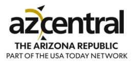 azcentral-logo.jpg