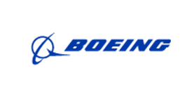 Boeing_RGBblue_standard_142.png