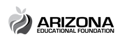 AEF_LOGO_G_SCALE__edited.png