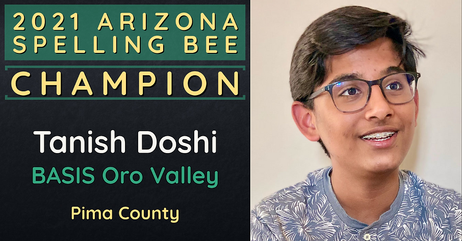 2021 Bee Champion.png