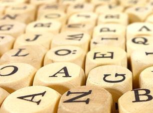 abc-accomplished-alphabet-48898_edited.j