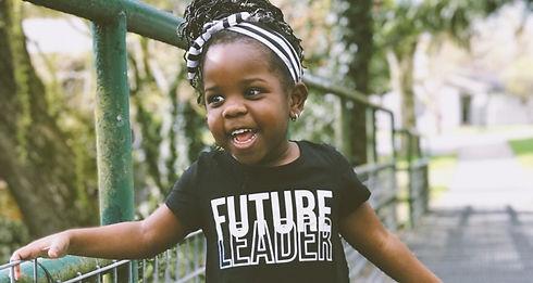kids-children-feature-640x340.jpg