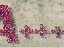 44 Arizona public schools earn Arizona Educational Foundation A+ School of Excellence™ Award