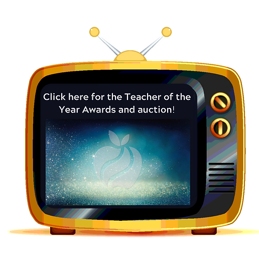 Click here for the Teacher of the Year A
