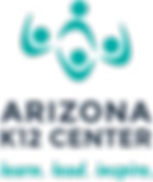 AzK12-LogoTag-Stacked-teal.png