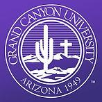 Grand-Canyon-University-Logo.jpeg