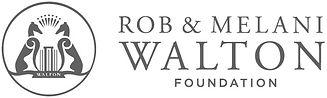 rmwf-logo-horizontal_edited.jpg