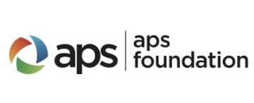 Square-APS_Fdtn_Logo_CMYK.jpg