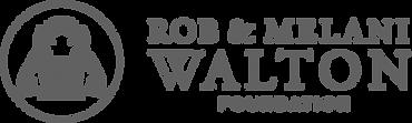 rmwf-logo-horizontal.png