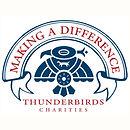 thunderbird-charities-final.jpg