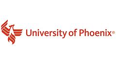 university-of-phoenix-vector-logo.png