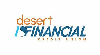 Desert Financial Logo (002).jpg
