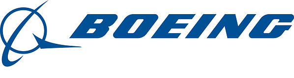 Boeing_PMSblue_large Converted (2).jpg